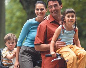 http://pastorsantos.no.comunidades.net/imagens/familia.jpg